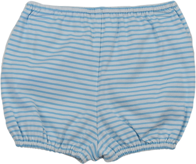 PRE ORDER Munro Stripe Bloomer - Summers of Childhood - Posh Tots Children's Boutique