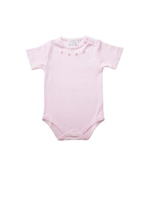 Shortsleeve Bodysuit - Posh Tots Children's Boutique