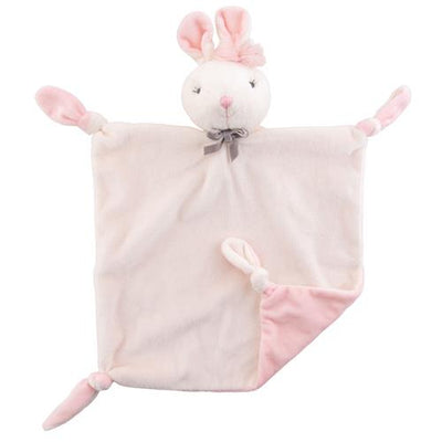 Lovie - Bunny - Posh Tots Children's Boutique