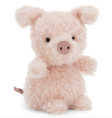 Little Pig - Posh Tots Children's Boutique