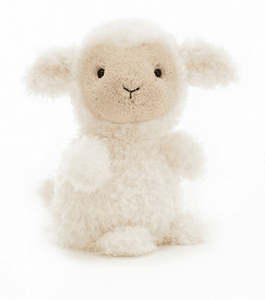 Little Lamb - Posh Tots Children's Boutique