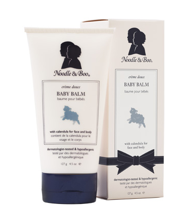 Baby Balm - Posh Tots Children's Boutique