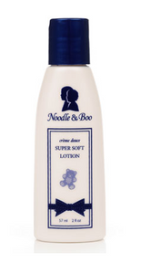 2 oz. Super Soft Lotion - Posh Tots Children's Boutique