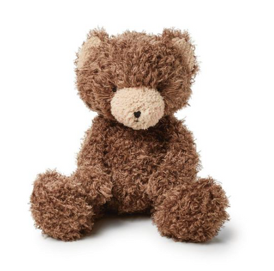 Cubby the Bear - Posh Tots Children's Boutique