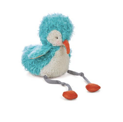 Piper the Sandpiper - Posh Tots Children's Boutique