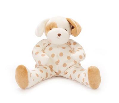Big Skipit Buddy - Posh Tots Children's Boutique