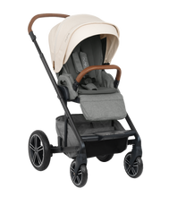 Load image into Gallery viewer, MIXX Stroller - Birch - Posh Tots Children's Boutique