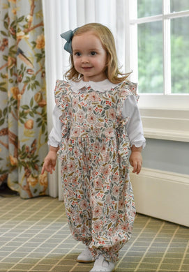 Ruthie Bubble - Posh Tots Children's Boutique