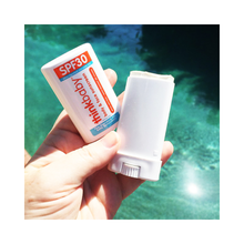 Load image into Gallery viewer, Thinkbaby Sunscreen Stick SPF 30+ - Posh Tots Children's Boutique