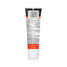 Load image into Gallery viewer, Thinksport Safe Sunscreen SPF 50+ (3oz) - Posh Tots Children's Boutique