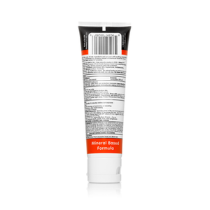 Thinksport Safe Sunscreen SPF 50+ (3oz) - Posh Tots Children's Boutique