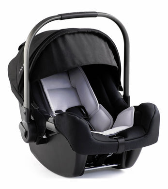 PIPA Car Seat - Night - Posh Tots Children's Boutique