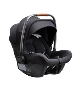 PIPA Lite R Car Seat + Pipa Relx Base - Posh Tots Children's Boutique