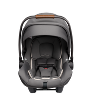 Load image into Gallery viewer, PIPA Lite R Car Seat + Pipa Relx Base - Posh Tots Children's Boutique