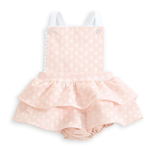 Resort Edwina Sunsuit