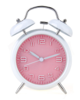 Kids Clocks