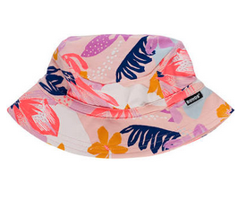 Childrens Summer Hats