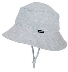 Girls & Boys Hat