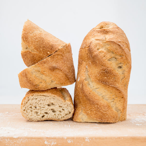 new cascadia traditional artisan breads collection
