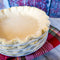 Gluten-free Pie Crusts