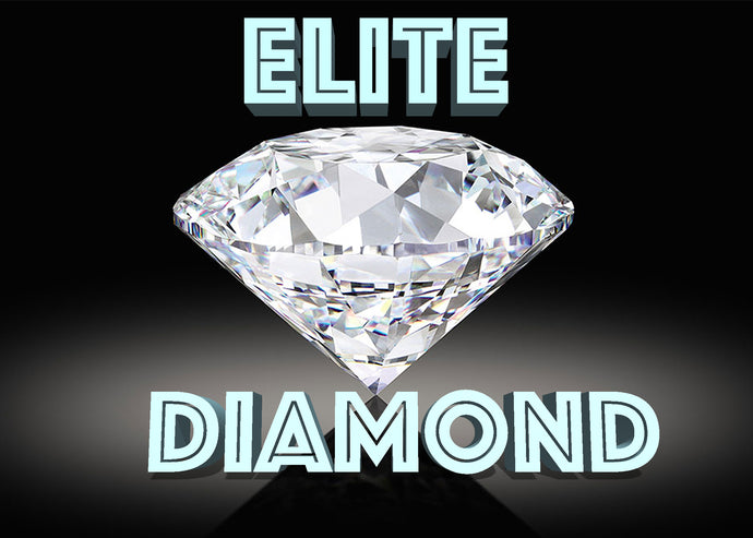Elite Diamond Package