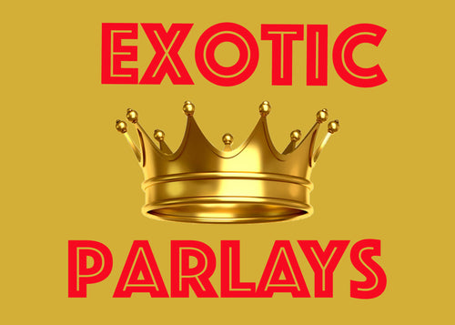 Exotic Parlay Package