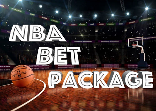 NBA Package