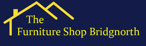 bridgnorthfurniture