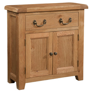 Chunky Wax SMALL SIDEBOARD