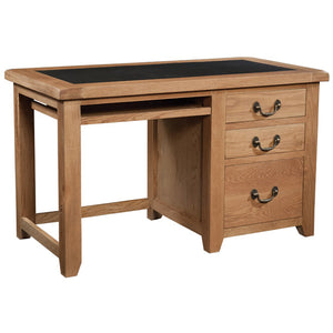 Chunky Wax OFFICE DESK UKFR PU TOP