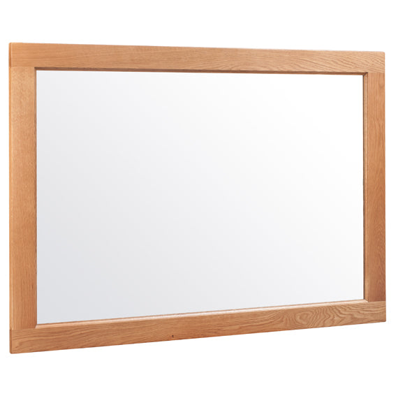 Chunky Wax WALL MIRROR 1300 x 900