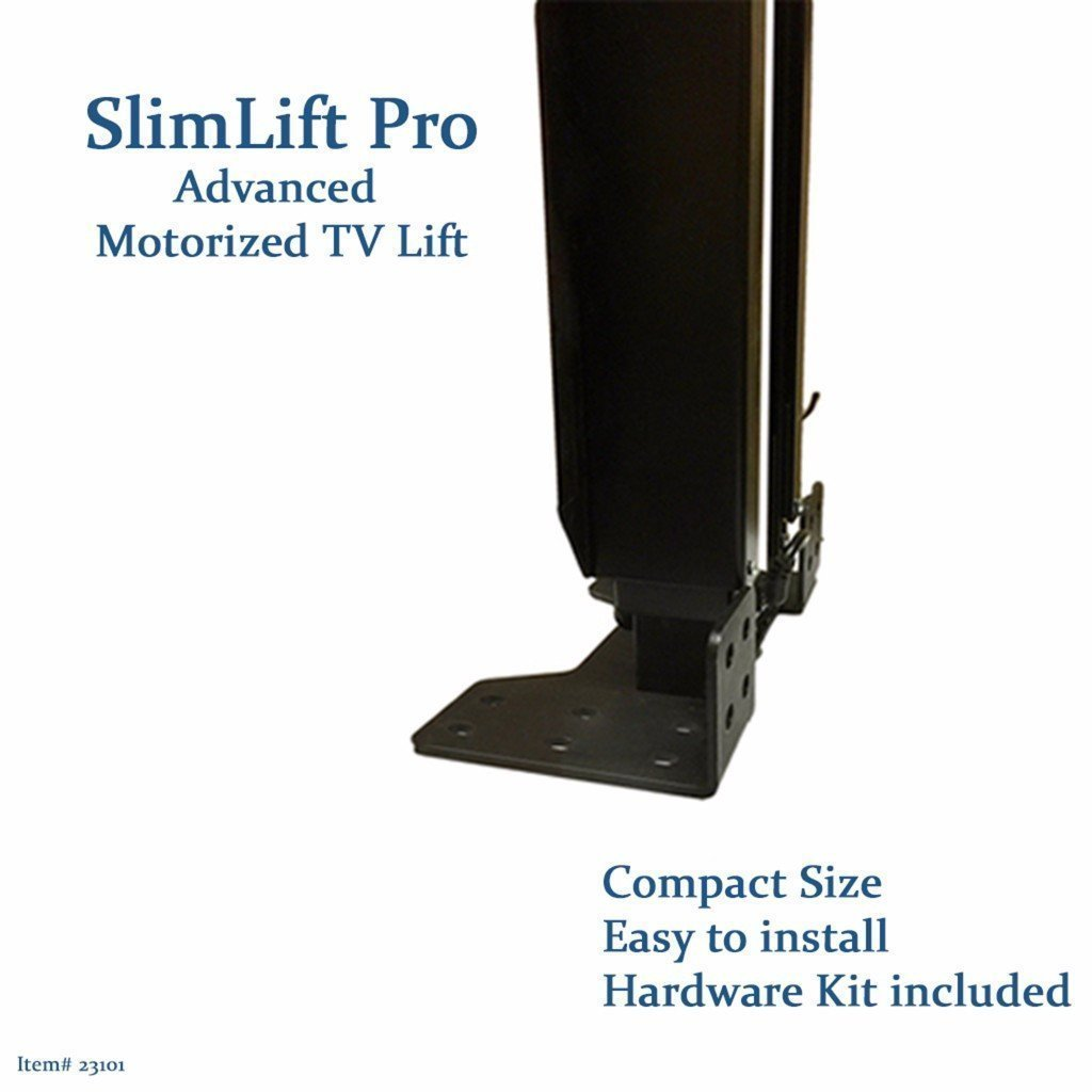 Touchstone SlimLift 23101 Pro Advanced Lift Mechanism