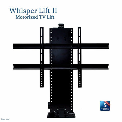 Touchstone Whisper Lift II 23202 TV Lift Mechanism