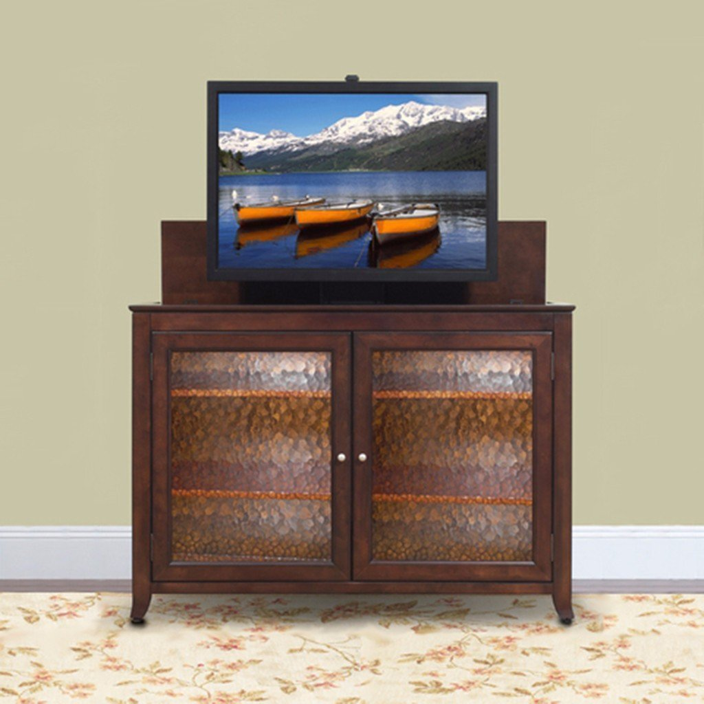 Touchstone Carmel 70065 TV Lift Cabinet