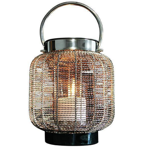 Anywhere Fireplace Neptune 90241 2 In 1 Gel Fireplace Or Lantern