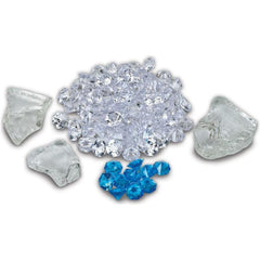 Amantii Ice Media Pack - Fi-109-Diamond - eFireplaceDirect.com