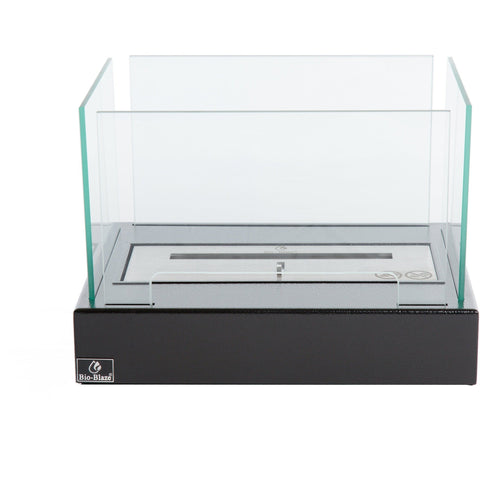 Bio Blaze Lisboa Tabletop Ethanol Fireplace - eFireplaceDirect.com