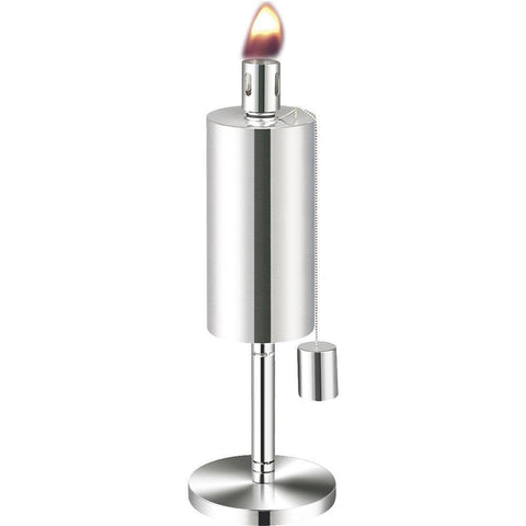 Anywhere Fireplace Cylinder Shaped 90286 Outdoor Torches
