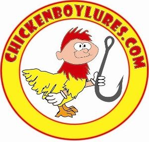 Chickenboylures.com gift card