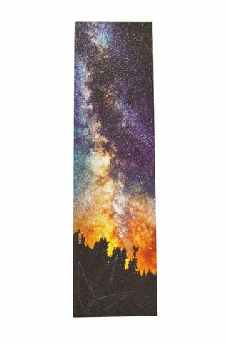 Envy Galaxy Grip Tape - Extra Terrestrial