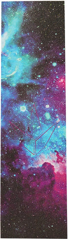 Envy Galaxy Grip Tape - Nebula