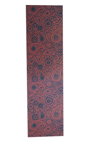 Envy Bandana Grip Tape - Red
