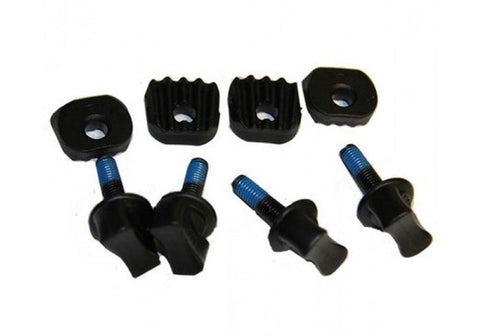 Hyperlite M6 Hardware Kit 2020