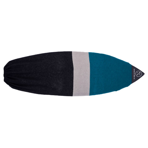 Hyperlite Surf Sock 2020