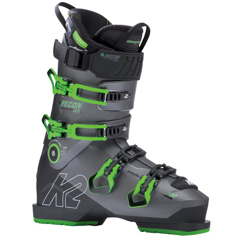 K2 Recon 120 MV Gripwalk 2020