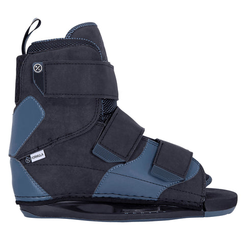 Hyperlite Formula Boot Pair 2020
