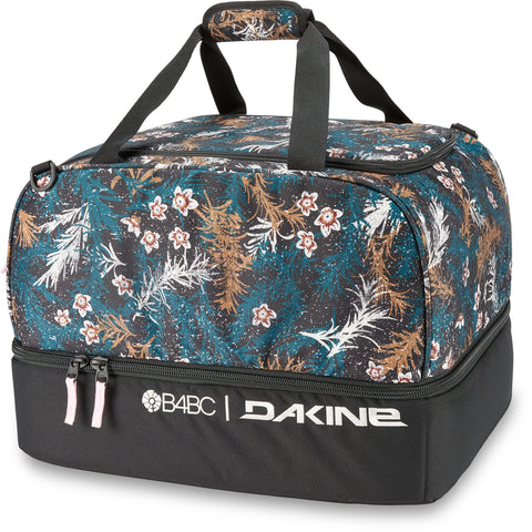 DaKine Boot Locker 69L 2021