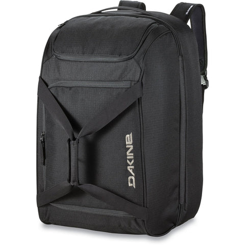 DaKine Boot Locker DLX 70L 2021