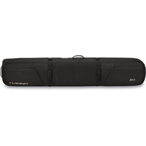 DaKine High Roller Snowboard Bag 2021