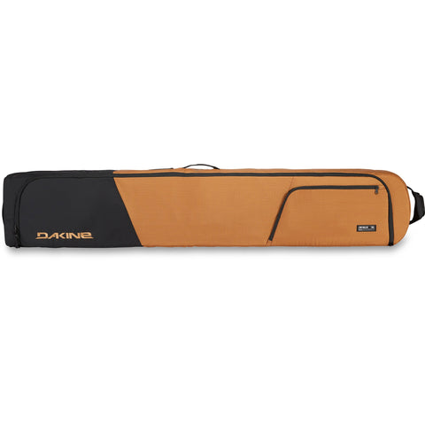 DaKine Low Roller SnowBoard Bag 2021